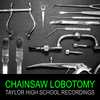 Taylor High School Recordings