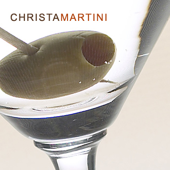 Christamartini